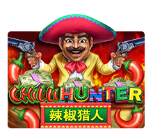 สล็อต-slot-Joker123-chillihuntergw