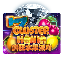 สล็อต-slot-Joker123-clustermaniagw