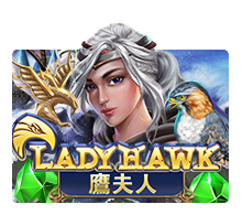 สล็อต-slot-Joker123-ladyhawkgw